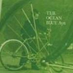 TheOceanBlueAyn