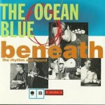 TheOceanBlueBeneath