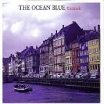 TheOceanBlueDenmark
