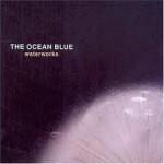 TheOceanBlueWaterworks