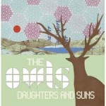TheOwls_Daughters&Suns