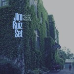 Jim Ruiz Set &#8220;Mount Curve Avenue&#8221; out now