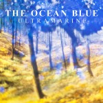 "The Ocean Blue ""Ultramarine"" out now"