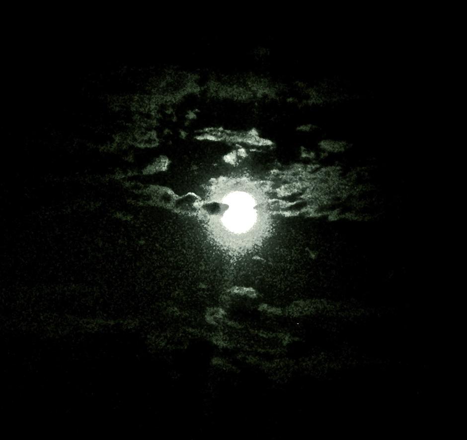 full-moon-4