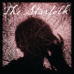 The Starfolk – self titled out now