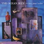 Davy Jones' Locker Reissue Out Now